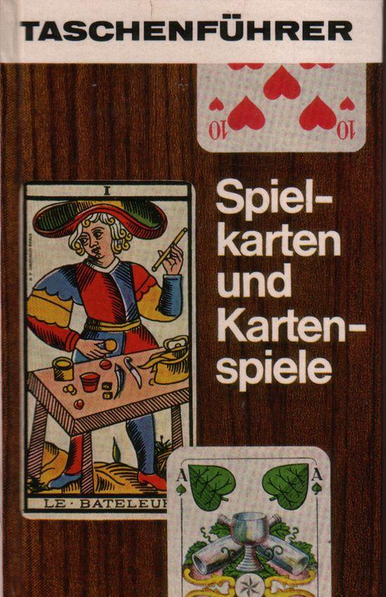 trumpf im franz kartenspiel