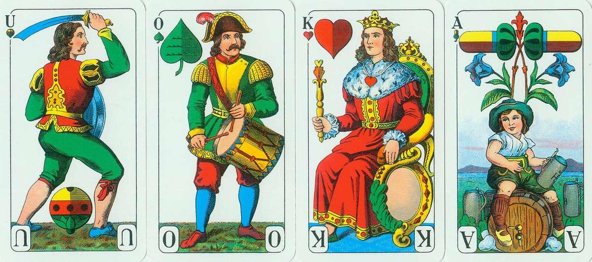 casino altenburg